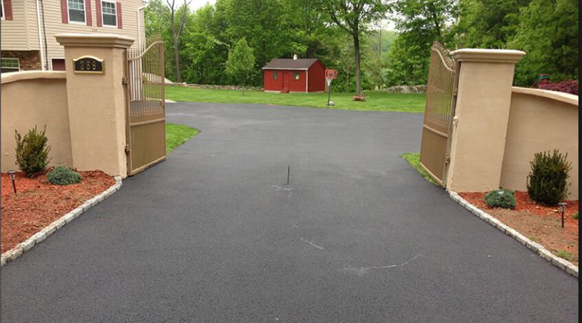 Driveway Repair Silver Spring MD 4